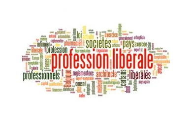 regime-imposition-profession-liberale-300x216.jpg