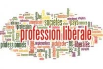 regime-imposition-profession-liberale-300x216.jpg
