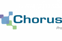 chorus-pro.png