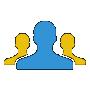 icone-adhesion.png